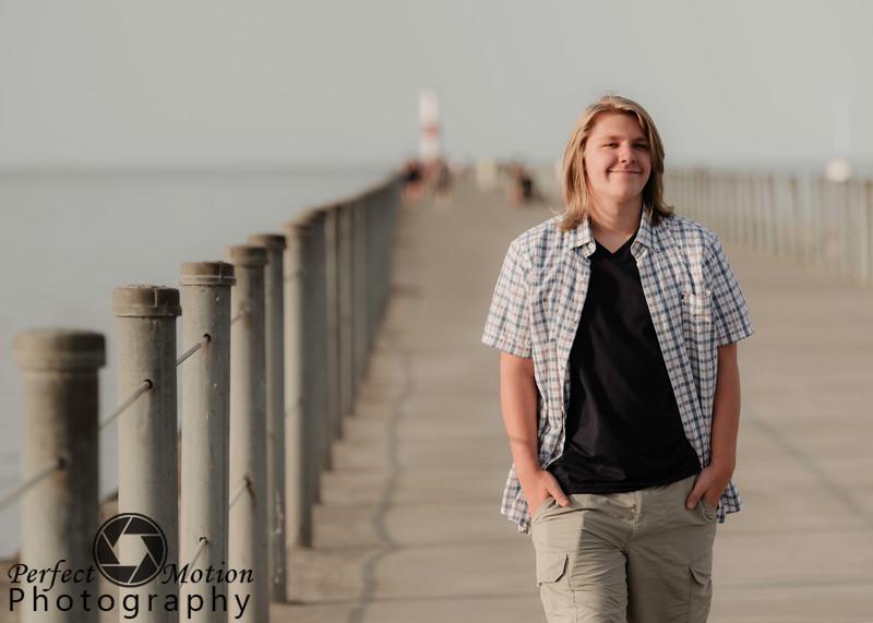 Jordan Pier Walk 02.jpg