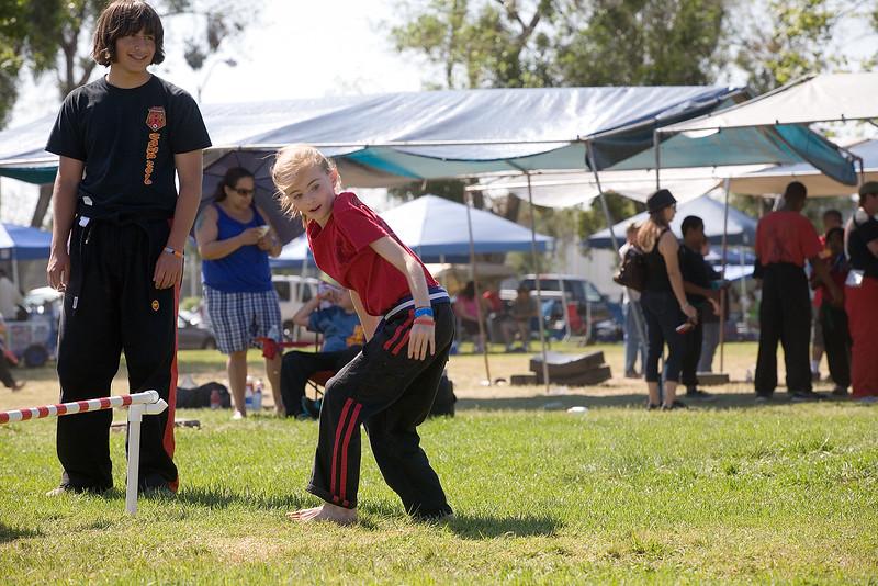 karate-camp-spring-2012-36.jpg