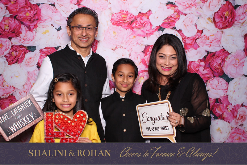Snap-Party-Booth-20.jpg