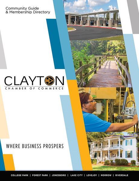 Clayton NCG 2018 Cover 2.jpg