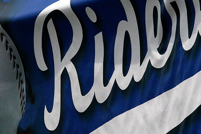 2007 Riders