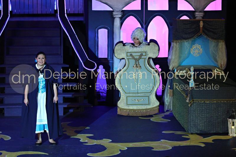 DebbieMarkhamPhoto-Saturday April 6-Beauty and the Beast766_.JPG