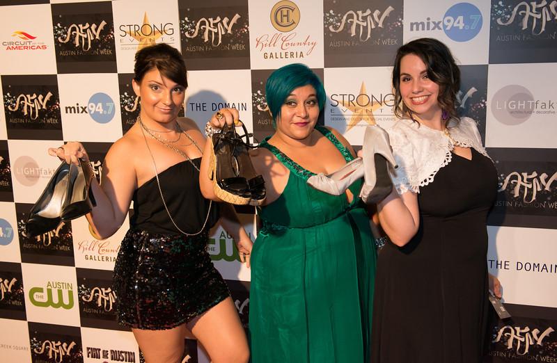 AFW_Awards-7069.jpg