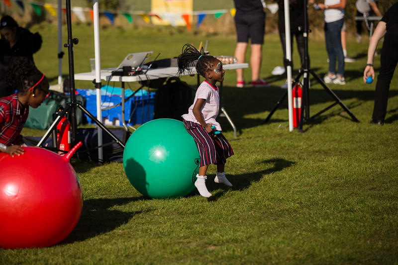 bensavellphotography_lloyds_clinical_homecare_family_fun_day_event_photography (383 of 405).jpg