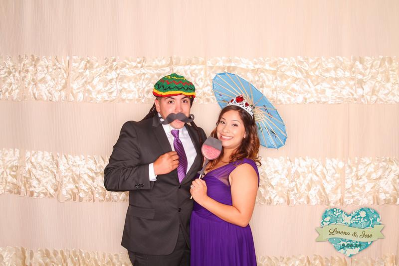 Lorena & Jose-091.jpg