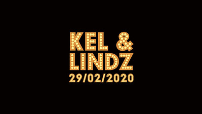 29.02 Kelly and Lindz