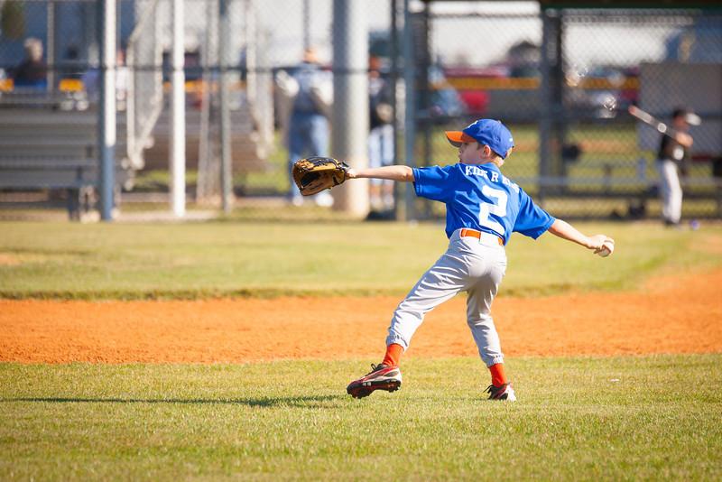 Baseball-Older-39.jpg