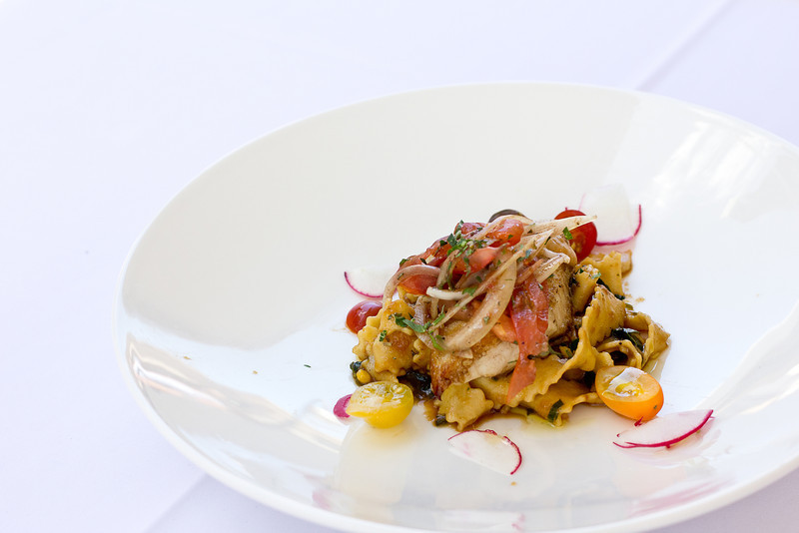 Pan roasted opakapaka fresh Mafalde pasta with Maui onion jus_.jpg