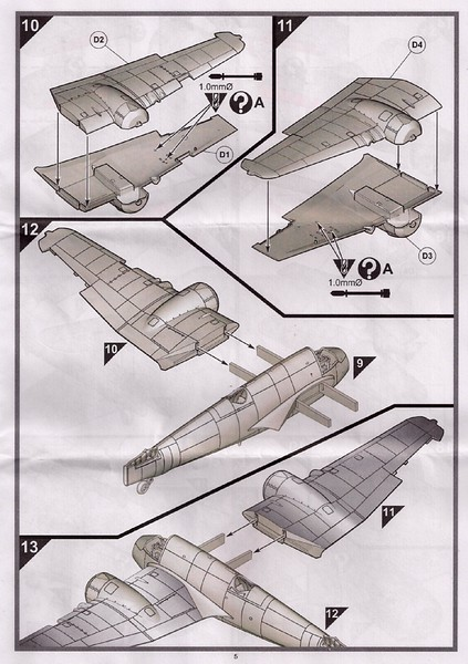 Beaufighter TF.10 [late], 07s.jpg