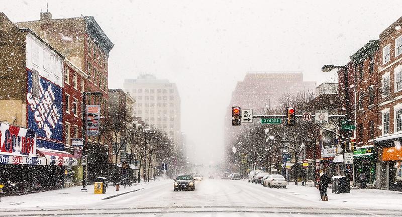Old City Snowstorm-2.jpg