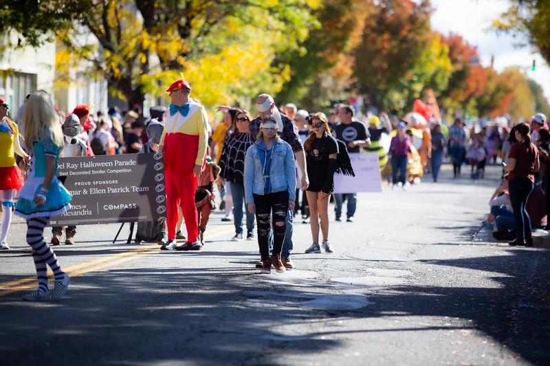 Del Ray Halloween Parade 372.jpg