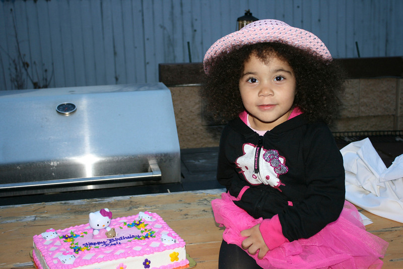 Rosie and 3rd bday cake041.JPG