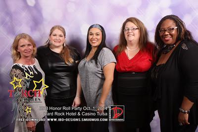 BBB Torch Awards 10-1-14