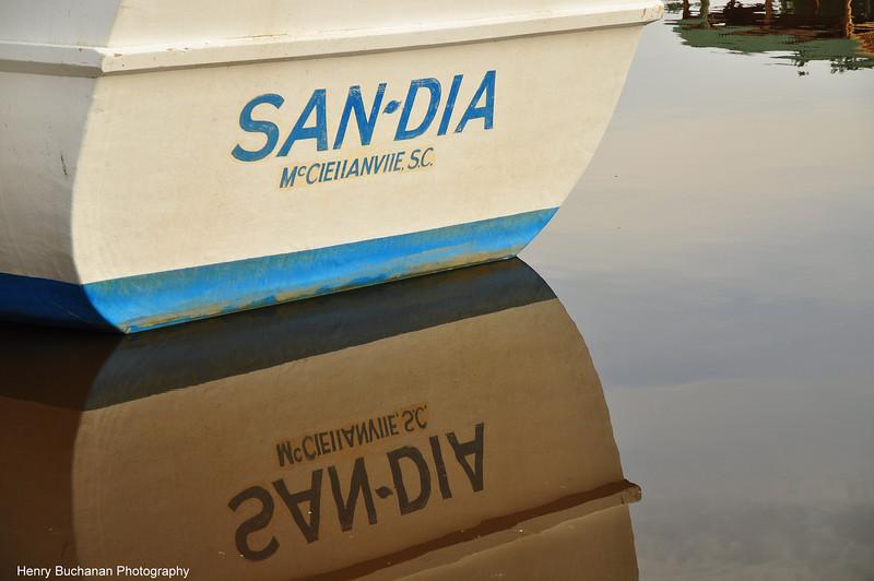 SAN-DIA