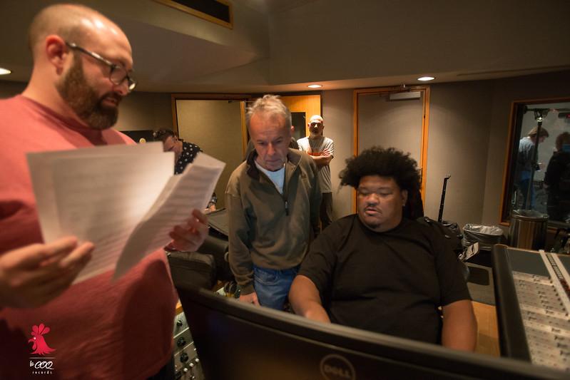 062219 Capitol Studio Session-0475.jpg