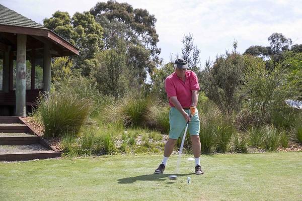20151025 - RWGC Melbourne Sandbelt Classic _MG_3461 a NET