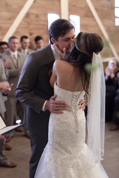 Houton wedding photography ~ Rachel and Matt-1244-2.jpg