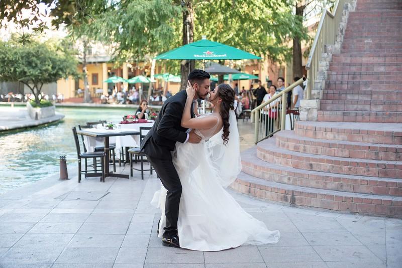 406 Ivette&Raul.jpg