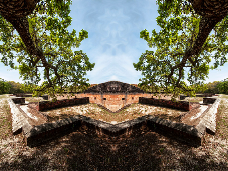 mirrored fort.jpg