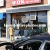 HFD car vs Bldg Woodbury Rd by SOB Rd 11-18-141144 hrs 009