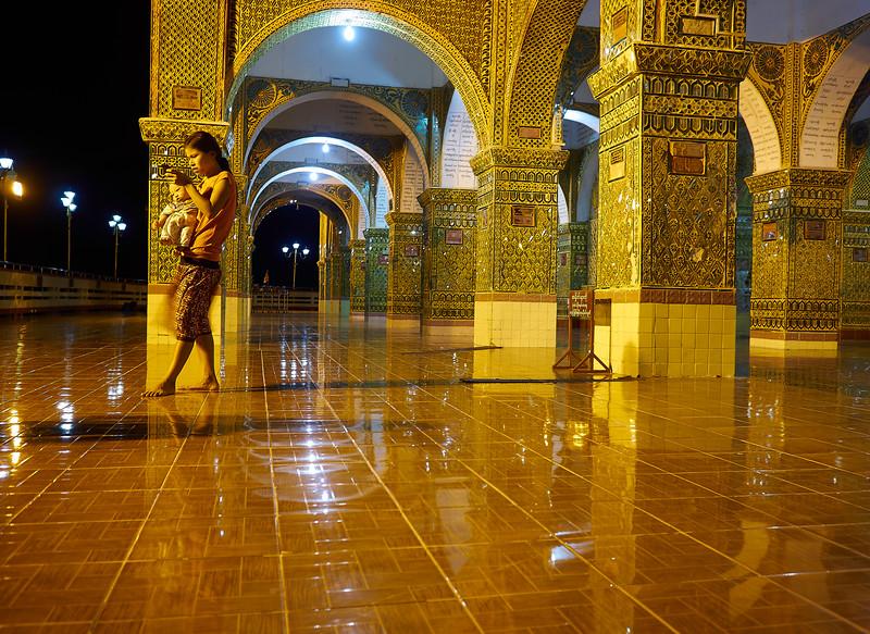 Mandalay 2015 29.jpg