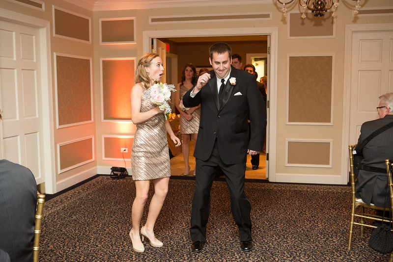 Torres Wedding _Reception  (56).jpg