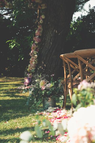 Awardweddings.fr_Amanda & Jack's French Wedding_0390.jpg