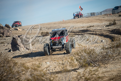 KOH Qualifying  2-3-2015