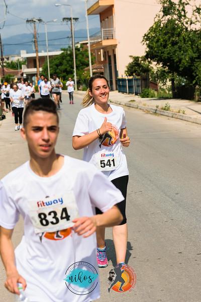 3rd Plastirios Dromos - Dromeis 5 km-243.jpg