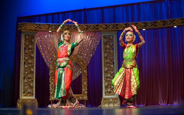 Shriya Dress 3