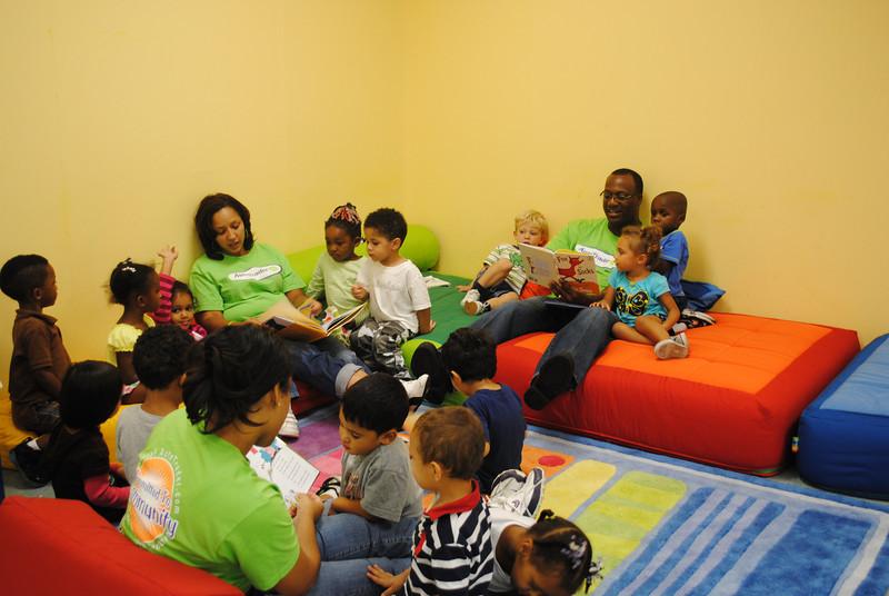 Child Development Association Sept 2011 116.jpg