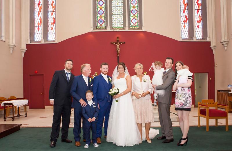wedding (362 of 788).JPG