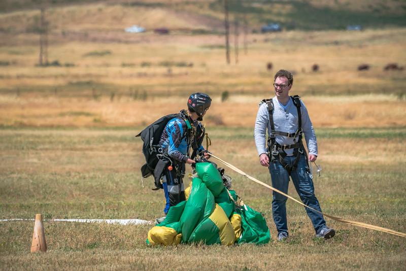 Skydiving May '19 - Day 2-2-19.jpg