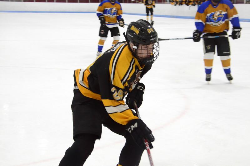 170917 Junior Bruins Hockey - First Game-009.JPG