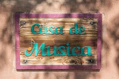Casa de Musica June 2017