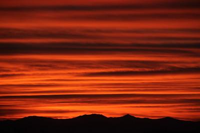 Scottsdale-Sunset-21DEC2015