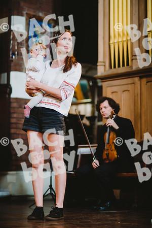 © Bach to Baby 2018_Alejandro Tamagno_Walthamstow_2018-04-23 012.jpg