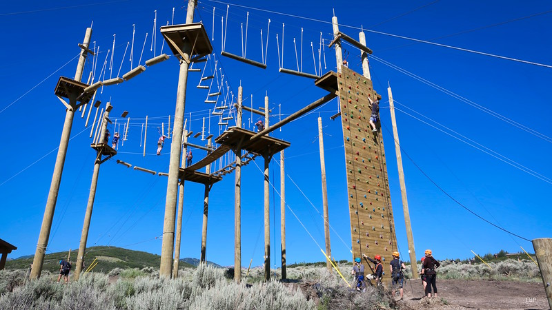 Action Camp high ropes6.jpg
