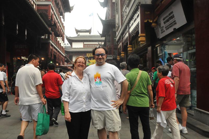 china-Michael and I-shoppingDSC_9234.jpg
