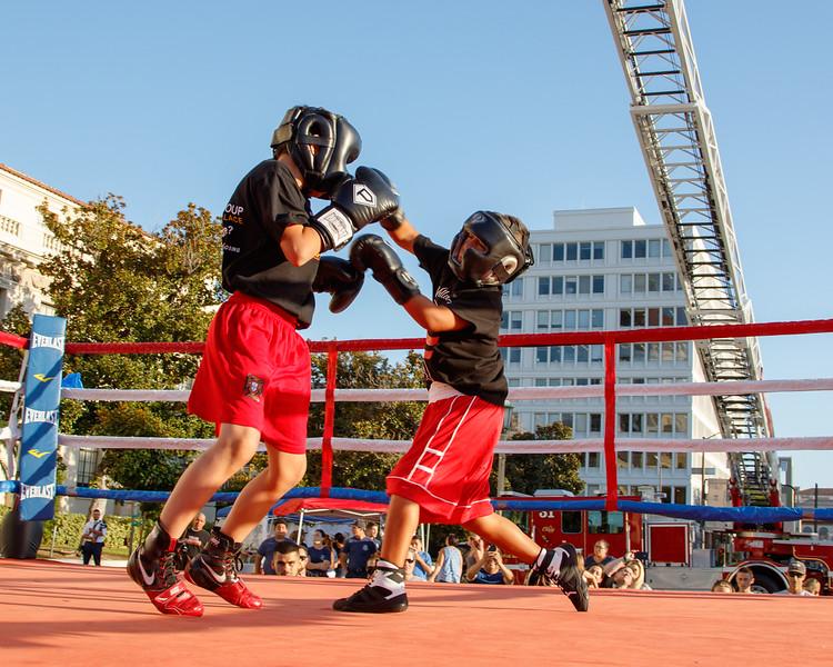 PFD_Drill_092119_Boxing_8205.jpg