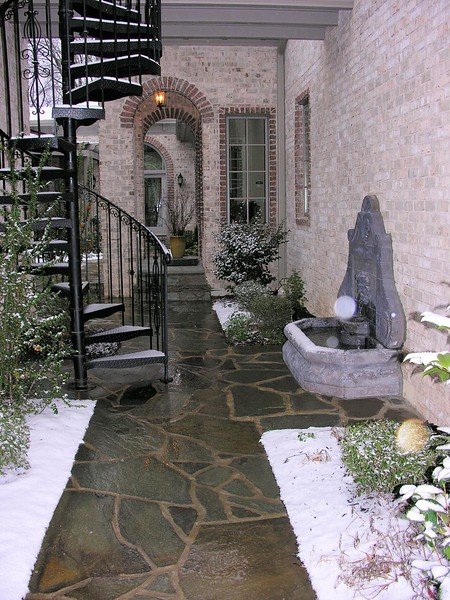Chapel_Hill_snow__Jan_2007_005.jpg