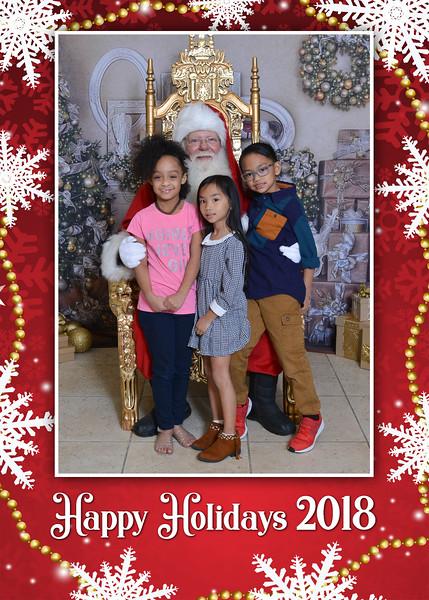 Santa-221.jpg