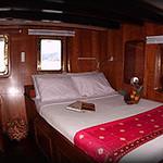 seahorse-cabin-2.jpg