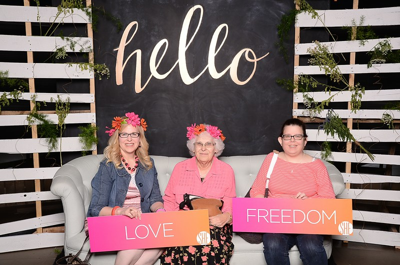 20160628_MoPoSo_Tacoma_Photobooth_SheSoiree-466.jpg