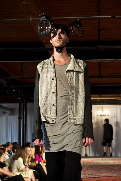 Salvage One_fashion show-88.jpg