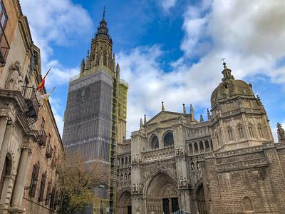 20091123 - Spain