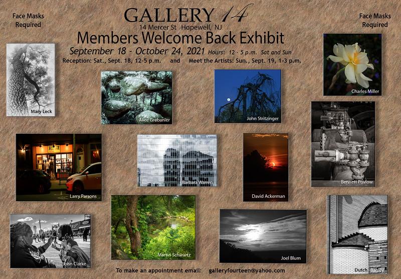 G14-Poster-8x11_Member2021Landscape2.jpg