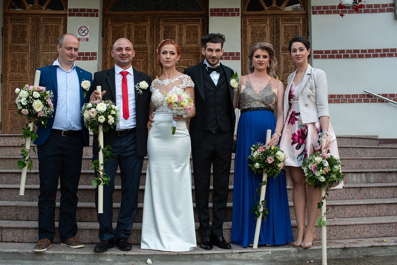 Nadina & Dani, foto nunta (766).jpg