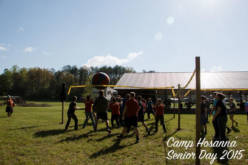 2015-Camp-Hosanna-Sr-Day-174.jpg