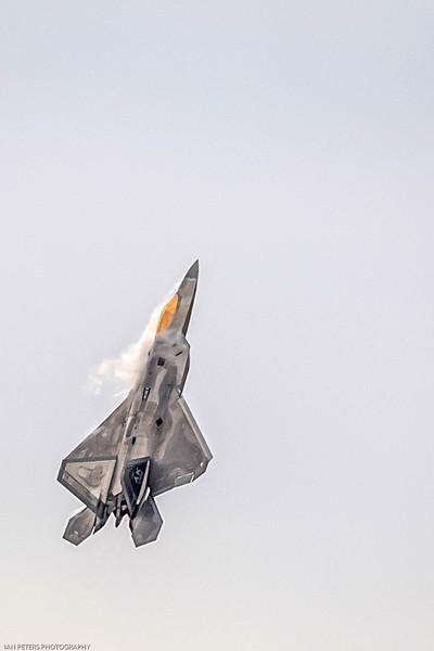 Raptor airborne 4 x 6 300 dpi 4401.jpg